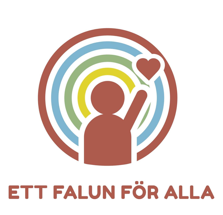 Ett Falun för Alla